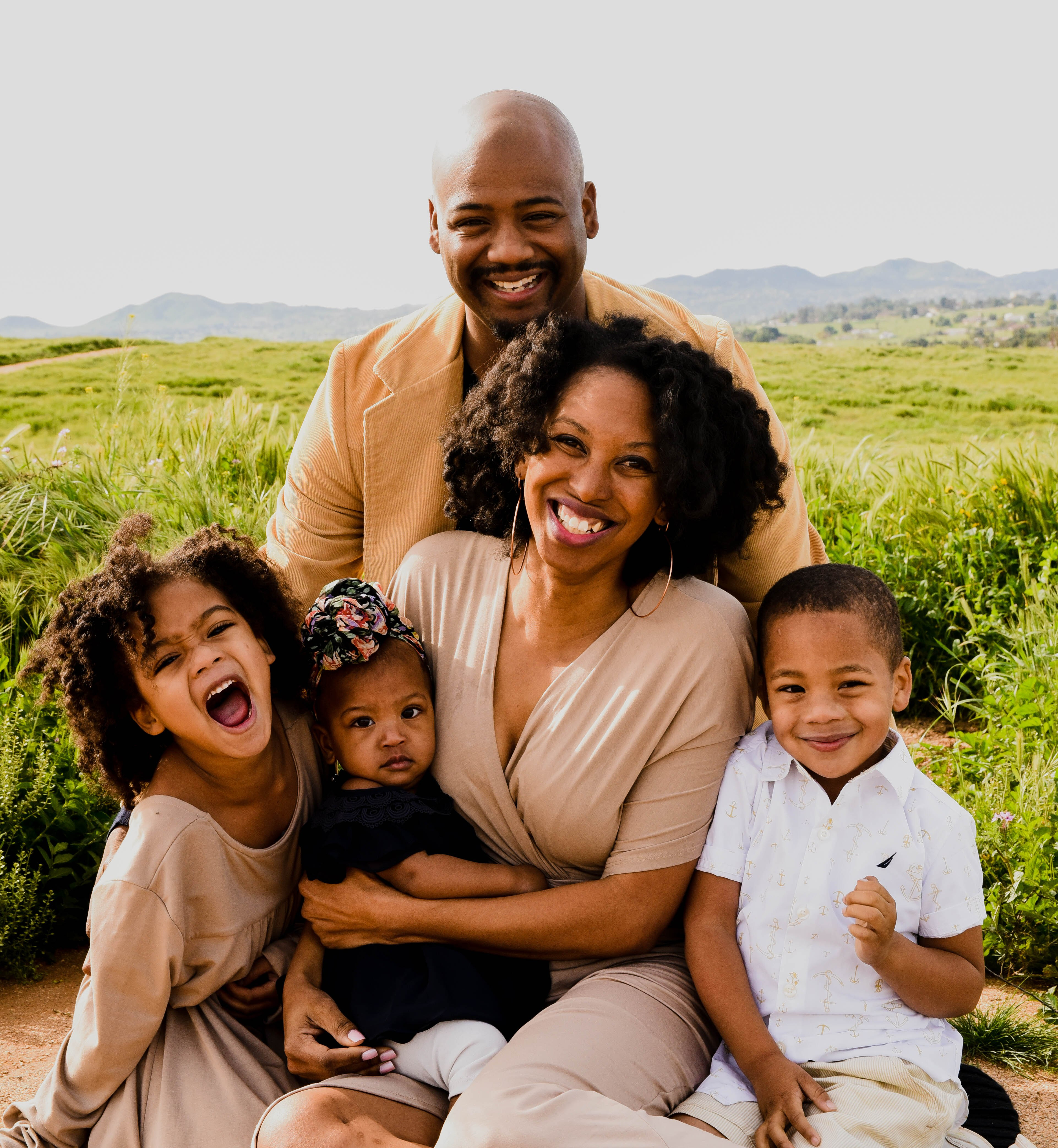 FAMILY (314 of 318)