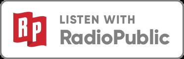 radio public badge.png