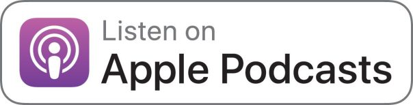 listen-apple-podcasts-1200x307.jpg