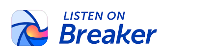 breaker badge.png